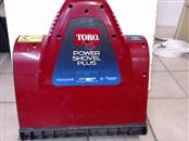 TORO Miscellaneous Lawn Tool POWER SHOVEL PLUS